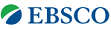 EBSCO Discovery Services