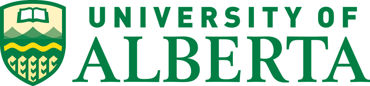 University of Alberta Citation Guides